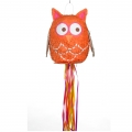 Owl Pinata 
